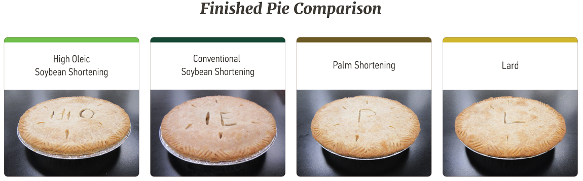 2019_QUA Charts_Finished Pie Comparison_Web_V1