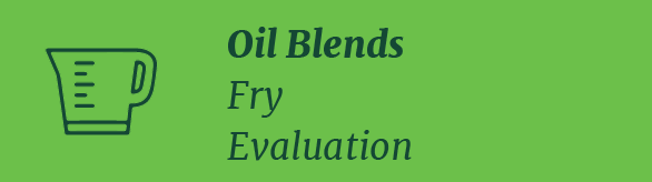 Soy Portfolio Infographic_Oil Blends