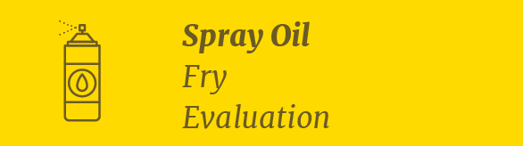 Soy Portfolio Infographic_Spray Oil