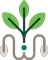 QUA Web Icons_Conservation Tillage
