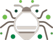 QUA Web Icons_Pest Management